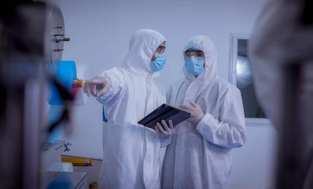 الصحة الاسرائيلية: ارتفاع حصيلة الوفيات بفيروس كورونا إلى 1256 حالة