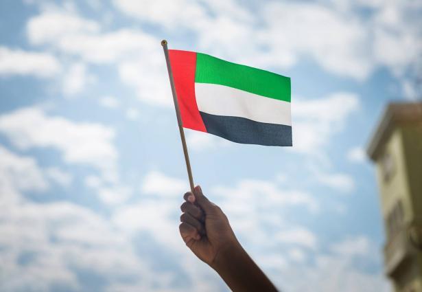 بين المواطنة ورفض التطبيع: تداعيات الاتفاق مع الامارات على الجمهور العربي في البلاد