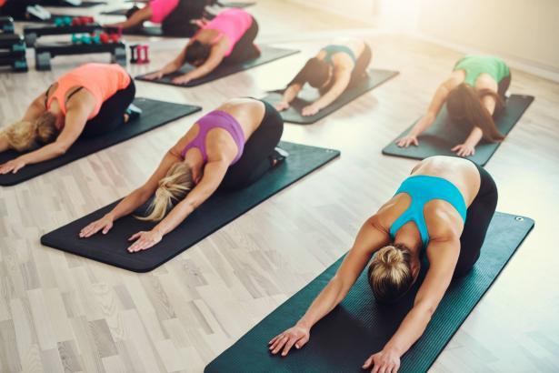 التمارين الرياضية: أبرز الأخطاء التي تعيق جهودك لخفض الوزن