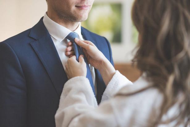 هل يؤثر اختلاف المستوى الثقافي والدراسي بين الشريكين على نجاح العلاقة الزوجية؟