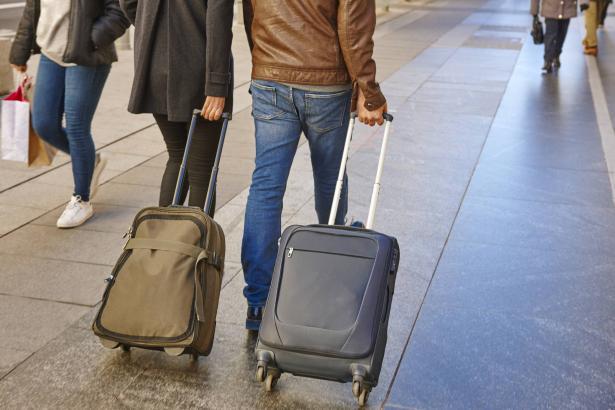 في يوم السياحة العالمي: كيف سيكون السفر بعد 2020؟