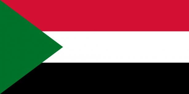السودان توافق على تطبيع كامل للعلاقات مع إسرائيل