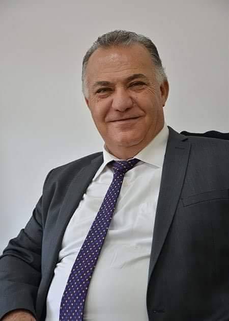 رئيس بلدية الناصرة علي سلام للشمس: هناك أحياء حمراء في الناصرة وأناشد الأهالي بالالتزام بالتعليمات