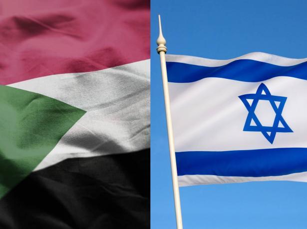 حالة ترقب في اوساط اللاجئين السودانيين بعد اتفاق اسرائيل والسودان