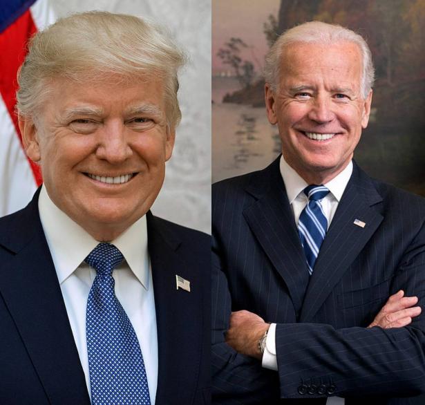 أميركا تنتخب: اذاعة الشمس تتواصل مع المغتربين حول أجواء الانتخابات