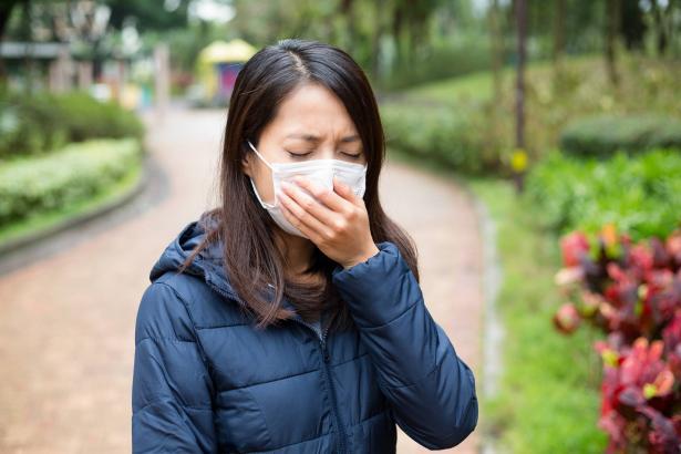 بعد الخروج من الاغلاق: التحدي القادم اشهر الشتاء والانفلونزا