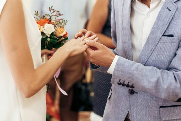 تخوف من عودة الأعراس والمناسبات والتجمهرات في المجتمع العربي بعد الخروج التدريجي من الاغلاق