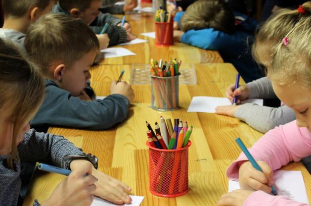 رجوع الأطفال للحضانات أصبح ضرورة ملحة بعد الاغلاق الطويل