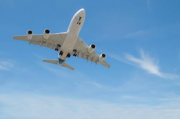 اتحاد الطيران الأوروبي يحذر من انهيار اقتصادي لنحو مائتي مطار في أنحاء القارة الأوروبيّة خلال الأشهر المقبلة