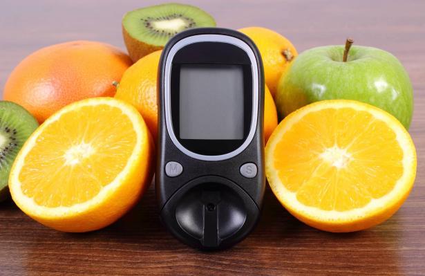 أهم ارشادات التغذية لمرضى السكري!