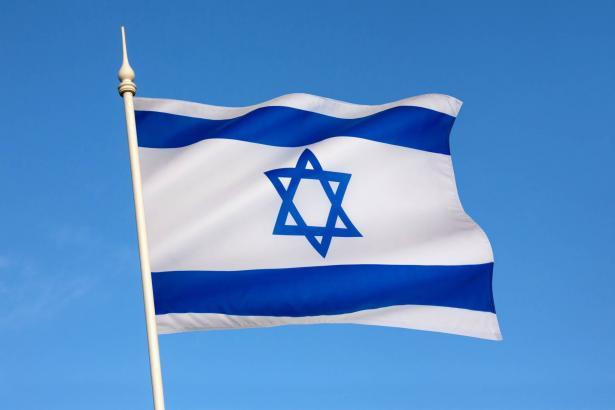 كيف تتعامل اسرائيل مع المتعاونين ولماذا وترفض اسرائيل منحهم إقامة دائمة في البلاد