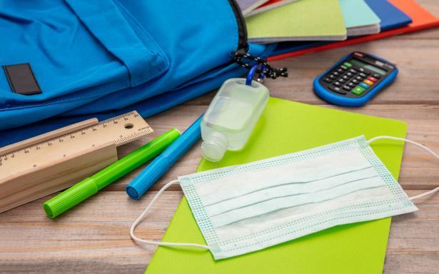 مصادر رفيعة في وزارة الصحة: لن تكون عودة لطلاب الصفوف الخامسة فما فوق إلّا في حال تسجيل أقل من 250 إصابة يومية