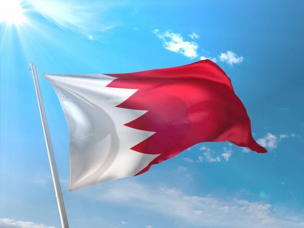 البحرين وإسرائيل: توقيع سبع مذكرات تفاهم تمهيدًا لإقامة علاقات دبلوماسية وتجارية