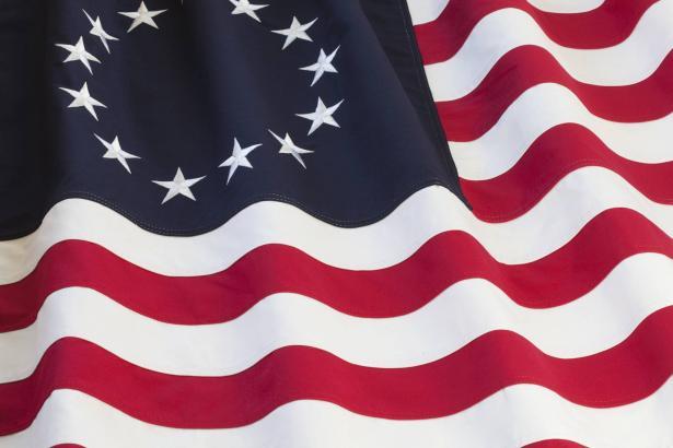 اسبوع على الانتخابات في الولايات المتحدة وتعيين قاضية محافظة ، هل ستعسف ترامب؟