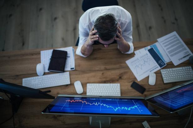 الأضرار التي لحقت بسوق العمل من الحجر الصحي الثاني قد تكون أشد وأطول من المتوقع