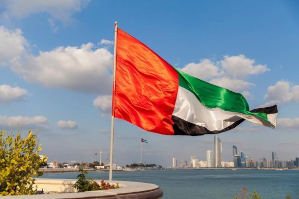 الإمارات تستقبل وفدا من المستوطنين لبحث تعاون تجاري