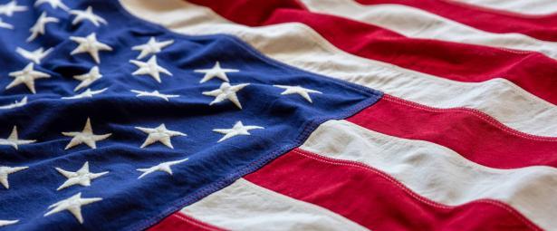 يترقب العالم  نتائج الانتخابات كونها تجري في ظل انقسام واستقطاب أميركي حادّ