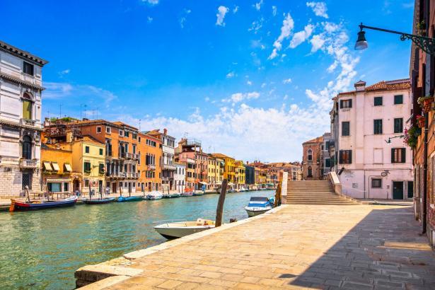 وزارة الصحة الإيطالية: أكثر من 31 ألف إصابة جديدة بفيروس كورونا