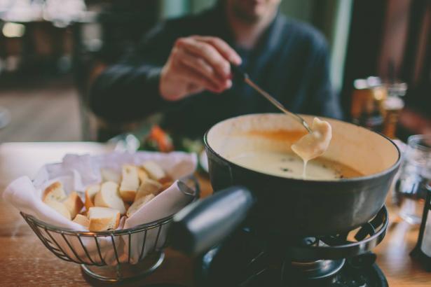 لماذا تزداد الرغبة في الأكل خلال فصل الشتاء؟