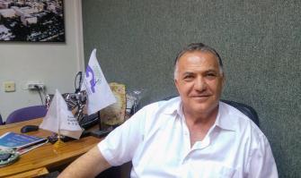 رئيس بلدية الناصرة: الاغلاق وهمي ولن اراهن على سلامة الأهالي والطلاب