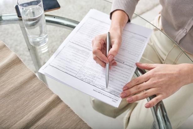 تمديد تقاضم عقود التأمين إلى 5 سنوات
