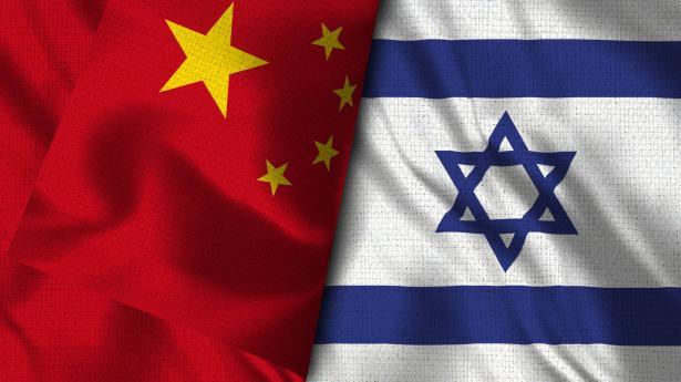 تأثير كورونا على عجلة التصدير بين الصين واسرائيل وكيف تؤثر على حركة الاقتصاد بين الدولتين؟