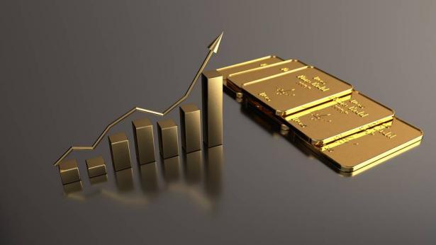 سعر الذهب في اقوى تراجع له منذ سنوات، كيف بؤثر على المستهلك النهائي؟