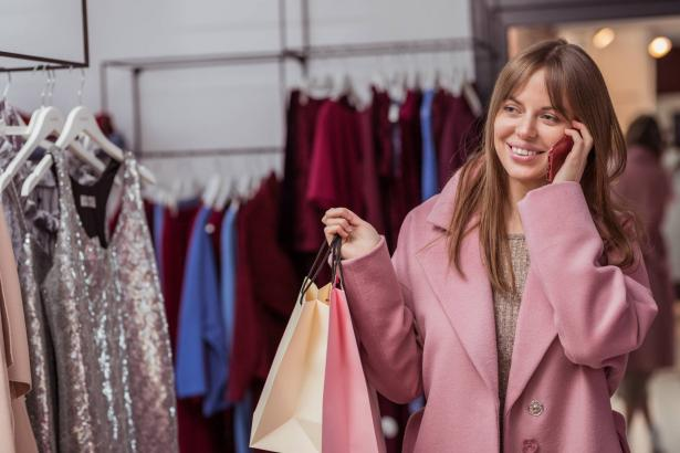 عودة المحلات التجارية: أهم النصائح لشراء آمن!