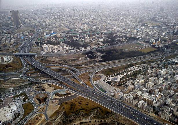 طهران تعلن عن تخصيص 150 ألف دولار لعائلات ضحايا الطائرة الأوكرانية