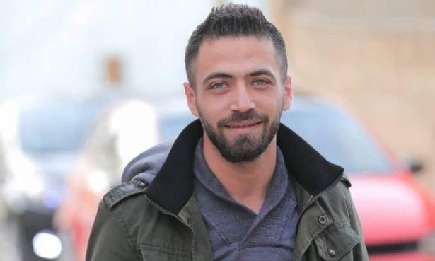 وفاة الشاب ساهر حوشية من بلدة اليامون متأثراً بجراحه خلال إطلاق الرصاص عليه في كفرقرع