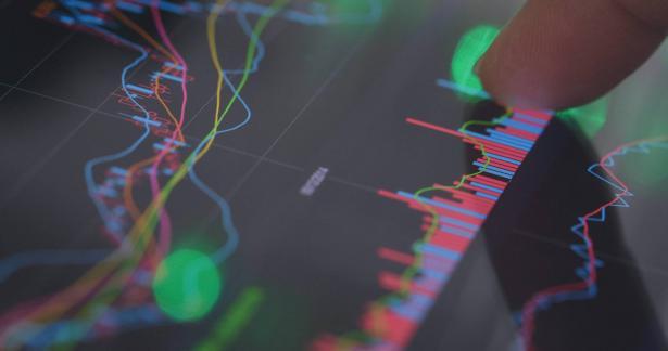 الاندماج في سوق الشركات الاستثمارية والتأثير على سوق المال