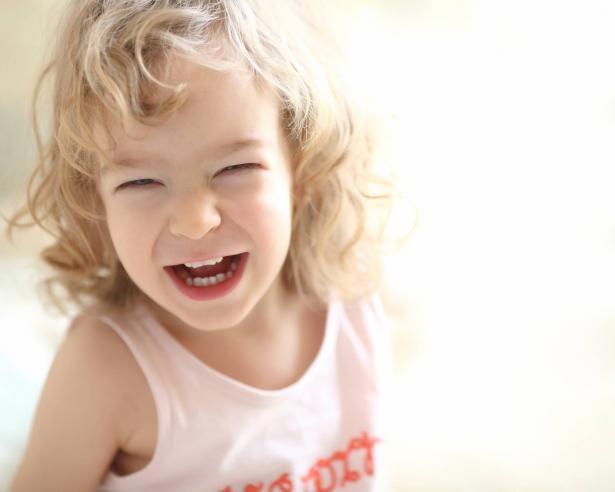كيف يمكن المساهمة بتفريغ طاقات الطفل دون الخروج من المنزل؟ أبرز الطرق الناجعة للأهالي