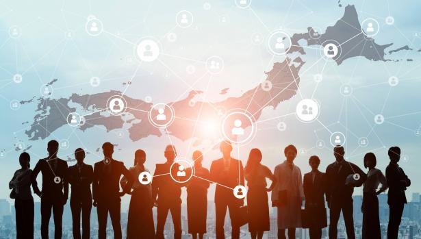 في ظل كورونا: برنامج لدعم الشركات الناشئة في المجتمع العربي
