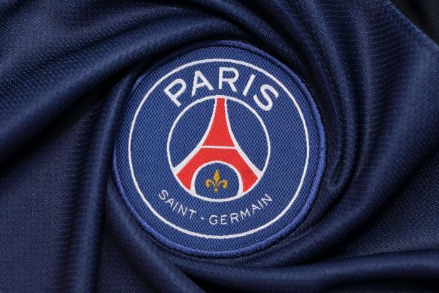 باريس سان جيرمان يحصد أول ألقاب هذا الموسم