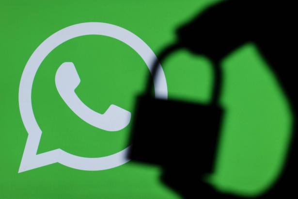 سياسة الخصوصية الجديدة لواتساب.. ما وراء كل هذا الهلع؟