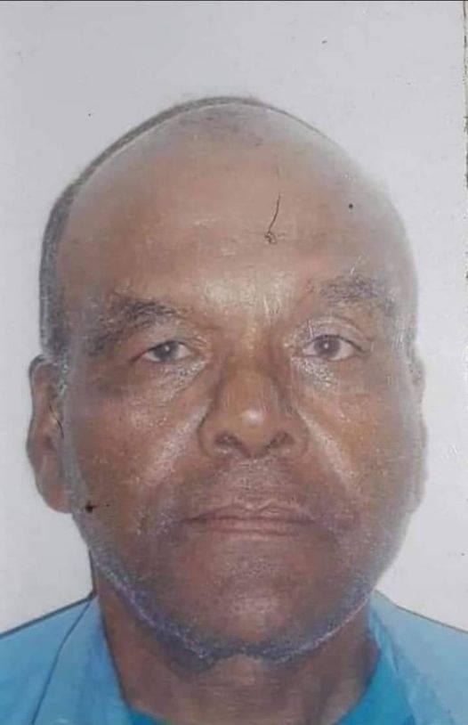 وفاة حلمي خضر جربان (77 عاما) من قرية جسر الزرقاء حرقا وشبهات بخلفية جنائية