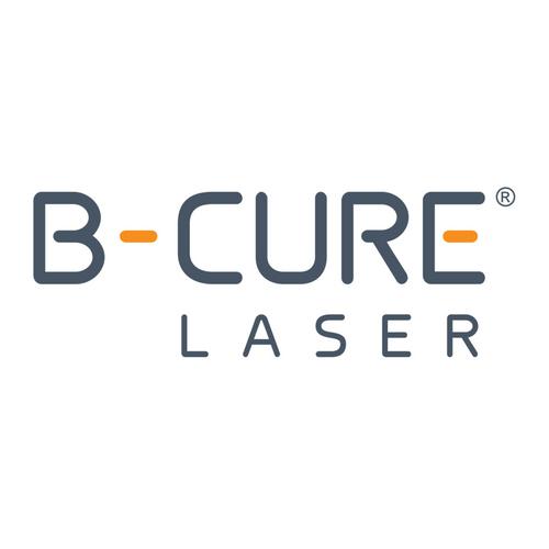 جهاز BeCure ليزر لأوجاع المفاصيل والالتهابات يخفف الأوجاع ويعمل على علاج الالتهابات