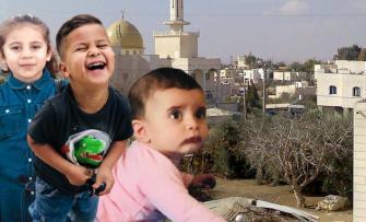 التحقيق الأولي بعد فاجعة اليوم في حورة: ترجيحات بلعب أحد الأطفال بولاعة سجائر