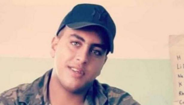 الأردن.. الحكم باعدام 6 متهمين في قضية