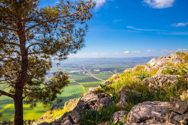 إليكم.. أبرز الوجهات السياحية في البلاد: أماكن أثرية وتاريخية وأخرى لمحبي الطبيعة