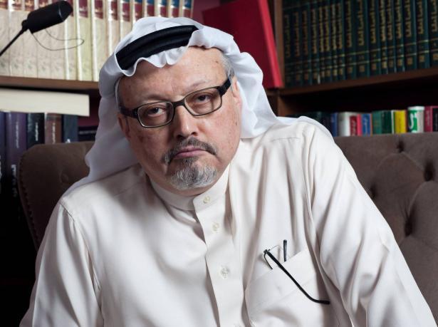 رويترز: ولي العهد السعودي وافق على قتل الخاشقجي عام 2018