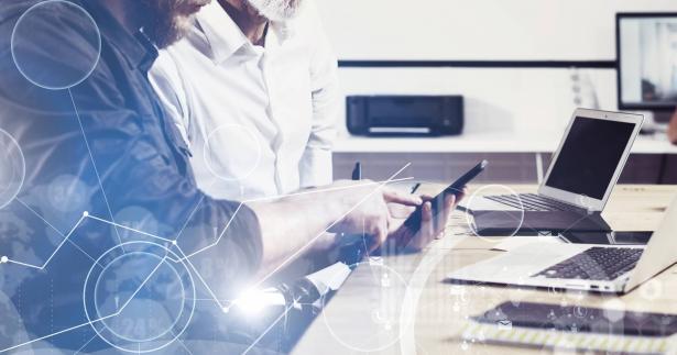 دراسة: أكثر من نصف العرب لم يسمعوا عن مجال ريادة الأعمال والهايتك