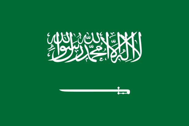 السعودية: تنفيذ حكم إعدام بحق ثلاثة عسكريين أدينوا بالـ