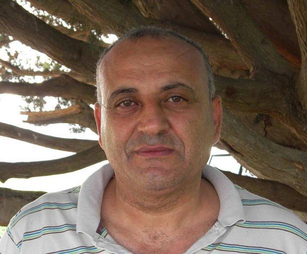 قراءة تحليلة لبروفيسور مصطفى كبها: تصريح سموترتش مقلق جدا وعلينا أن لا نستهين به