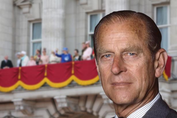 جثمان الأمير فيليب قد ينتظر سنوات لدفنه في مثوى أخير