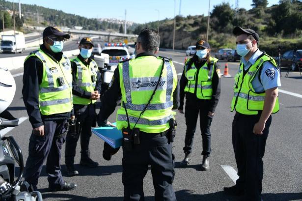 بلبلة في المجتمع العربي: هل نريد محطات شرطة ووحدة مستعربين في بلداتنا أم لا؟