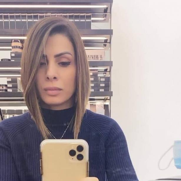 ما هي دوافع حادث قتل سهى منصور في الطيرة؟ - قريب الضحية يتحدث للشمس!
