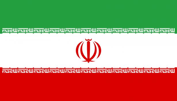 مصادر ايرانية: تعرض سفينة ايرانية لهجوم يُنسب إلى اسرائيل