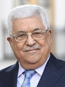 هاني المصري: عقد الانتخابات الفلسطينية يمثل فرصة لانهاء الانقسام وتأجيلها هو قفزة للمجهول