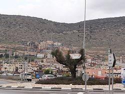كفرمندا: اقل من 24 ساعة بعد الهدنة بين الاطراف تجدد الشجار العمومي وتخريب الممتلكات العامة وللمواطنين